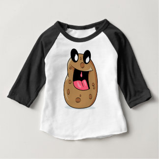Potato Baby T-Shirt
