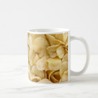 Potato Chip Mugs