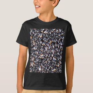 Potato Starch under the Microscope T-shirt