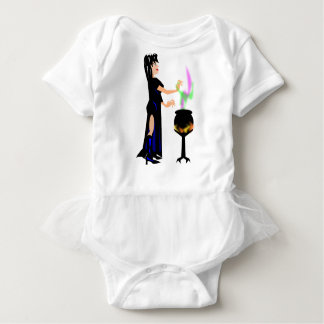 Potion Baby Bodysuit