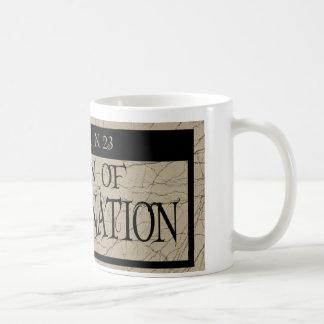 Potion of Rejuvenation Coffee Mug