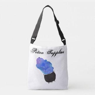 Potion Supplies Body Bag