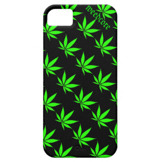 potleaf iphone barely there iPhone 5 case