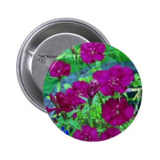 Potted Plant Pin