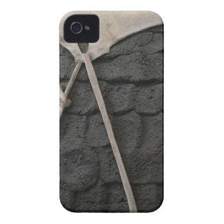 Pottery Design iPhone 4 Case-Mate Case