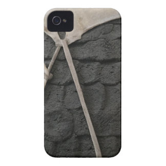 Pottery Design iPhone 4 Cover