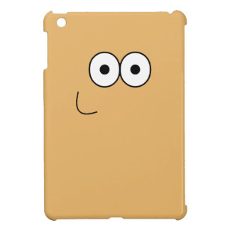 Pou Original for Mini Ipad Case For The iPad Mini
