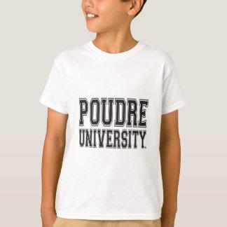Poudre Gear T-Shirt