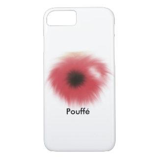 Pouffé - iPhone 7 Case