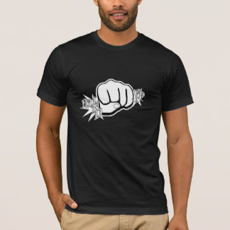 Pound It T-Shirt