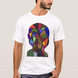 Pound-Quintin J T-Shirt