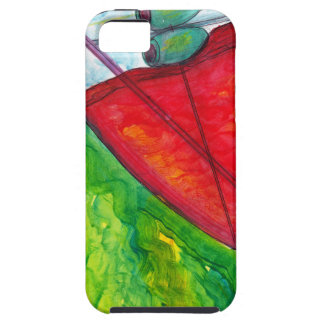 Pour a Drink iPhone 5 Case