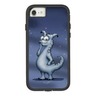 POUTCHY ALIEN   Tough Xtreme iPhone 7 Case-Mate Tough Extreme iPhone 8/7 Case