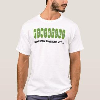 POV 1 T-Shirt