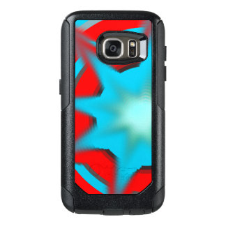 Pow! OtterBox Samsung Galaxy S7 Case