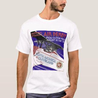 Powder Puff Derby of 1929 T-Shirt
