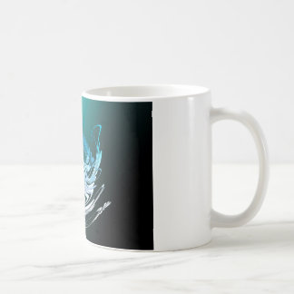 Power and positive energy, 5 coffee mug