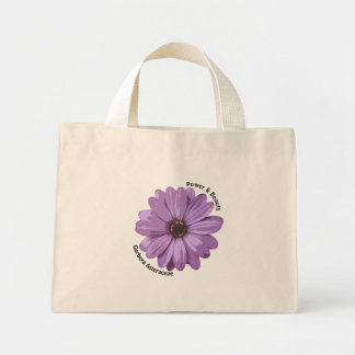 Power & Beauty Within - Tote