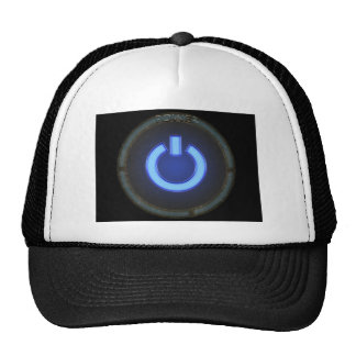 power-blue.png hats