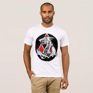 Power Dragon T-Shirt