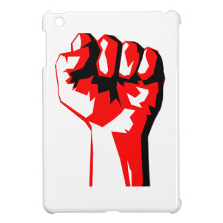 Power Fist iPad Mini Case