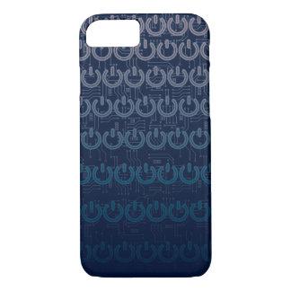 Power Gain iPhone 7 Case