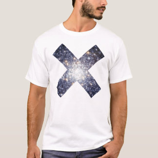 Power in MXth | Mathematix by Sir Douglas Fresh T-Shirt
