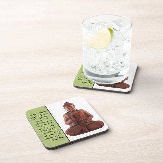 Power of Giving Coasters