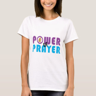 Power Of Prayer T-Shirt