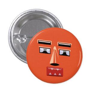 Power Robot Pin
