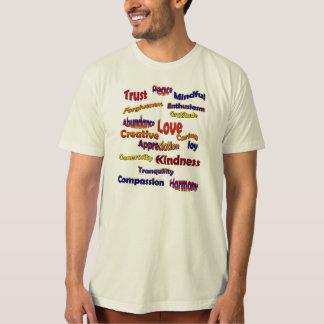 Power Shirt