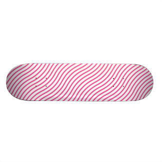 Powerful Fine Principled Thorough 19.7 Cm Skateboard Deck