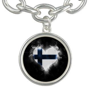 Powerful Finland