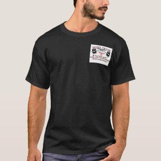 powerlifting renegade 05 T-Shirt