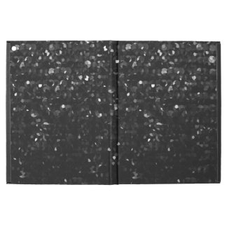 Powis iPad Pro Case Crystal Bling Strass