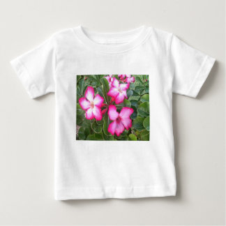 Ppink Baby T-Shirt