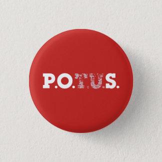 PPOS Plutocrat's Red Alert Button