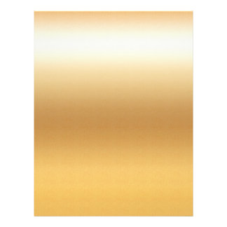 Pr103 GOLDEN GLEAM SHINY BACKGROUNDS TEMPLATES DIG 21.5 Cm X 28 Cm Flyer