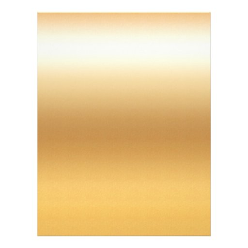 Pr103 GOLDEN GLEAM SHINY BACKGROUNDS TEMPLATES DIG Flyer Design