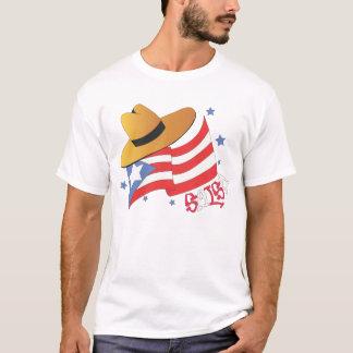 PR Salsa T-Shirt