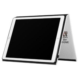 """PRAA iPad PRO 12.9"""" CASE"""