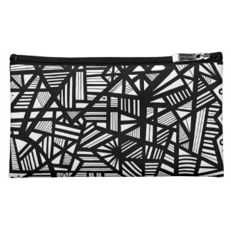 Practical Good Exciting Adorable Cosmetic Bags