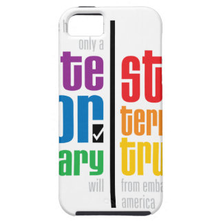 Pragmatist Case For The iPhone 5