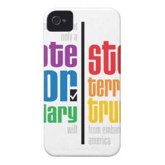 Pragmatist iPhone 4 Cases