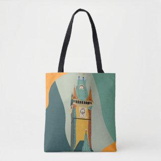 Prague bag