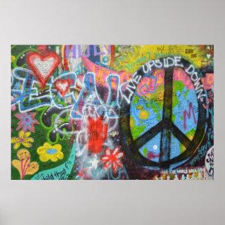 Boho Art Posters Amp Framed Artwork Zazzle Com Au