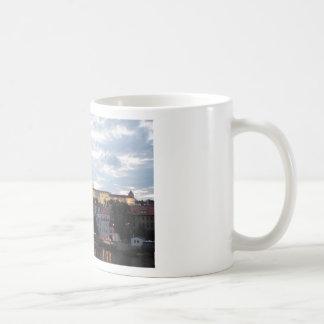 Prague | Praha Coffee Mug