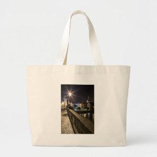 Praha Bag