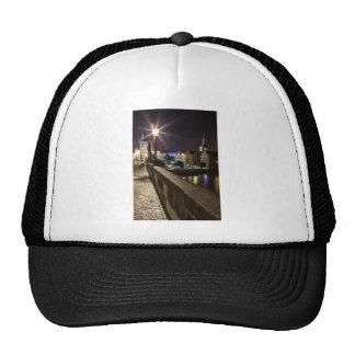 Praha Hat