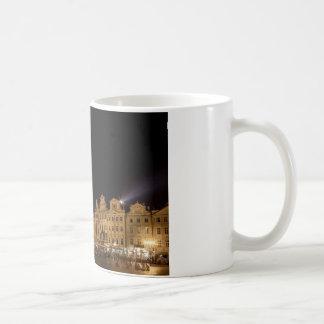 praha mugs